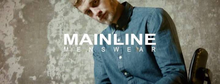 mainline menswear-gift_card_purchase-how-to