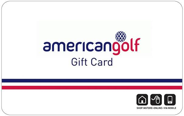 american golf-gift_card_purchase-how-to