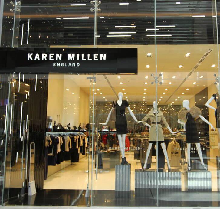 karen millen-return_policy-how-to
