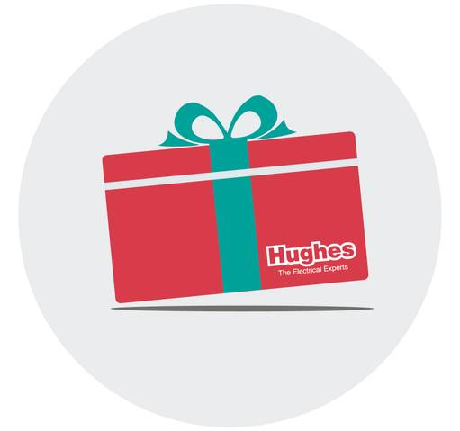 hughes-gift_card_purchase-how-to