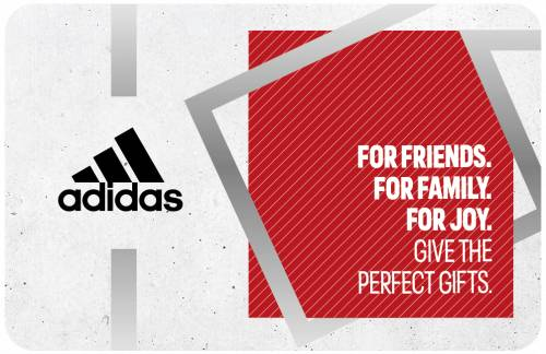 adidas shop-gift_card_purchase-how-to