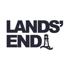 land's end-gift_card_redemption-how-to