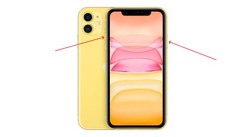 iphone 11-how_to-how-to