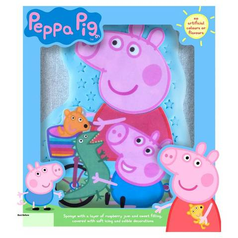 peppa pig-how_to-how-to