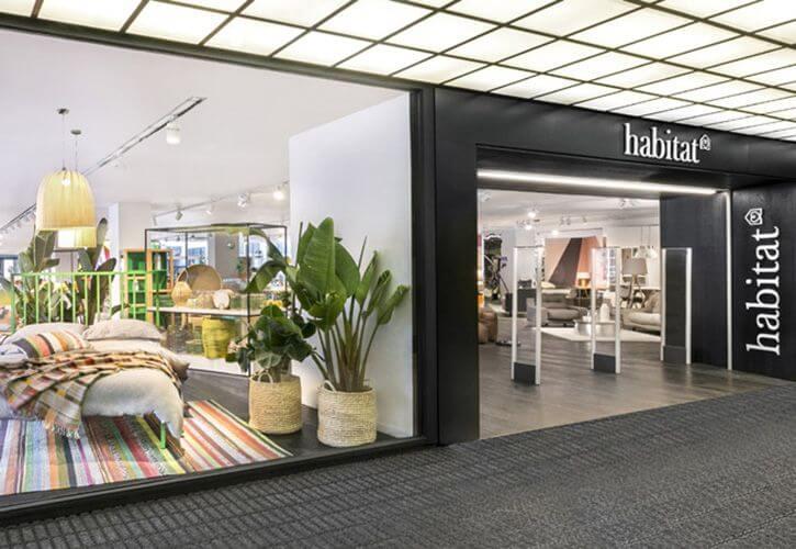 habitat-return_policy-how-to