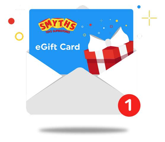 smyths toys-gift_card_purchase-how-to