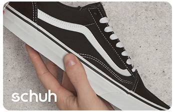 schuh-gift_card_purchase-how-to