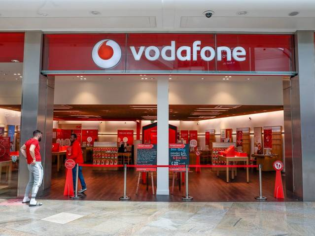 vodafone-return_policy-how-to