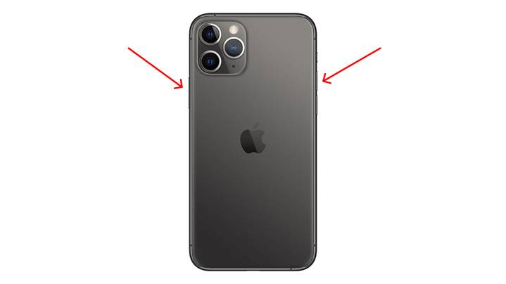 iphone 11 pro-how_to-how-to