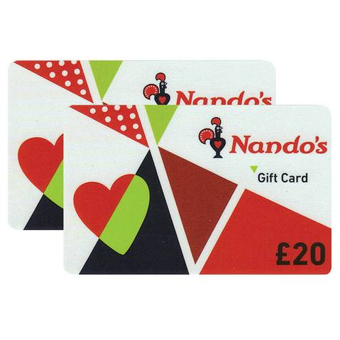 nando's restaurant-gift_card_purchase-how-to