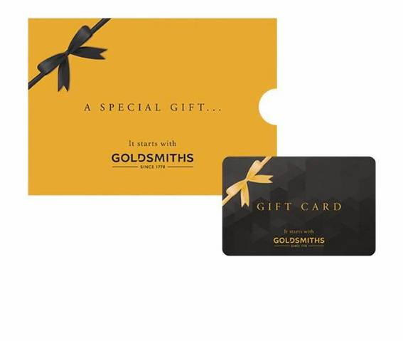 goldsmiths-gift_card_purchase-how-to