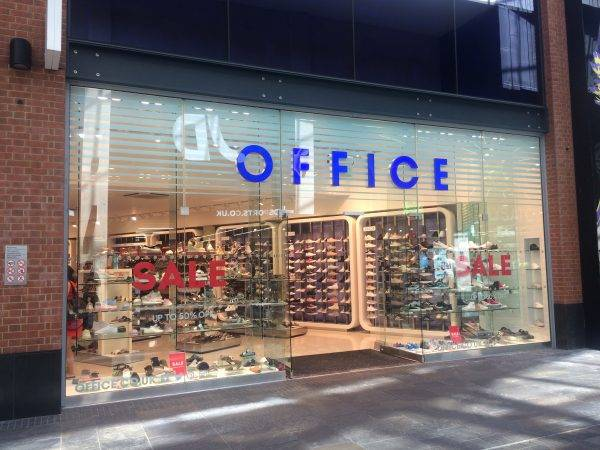 office shoes-return_policy-how-to