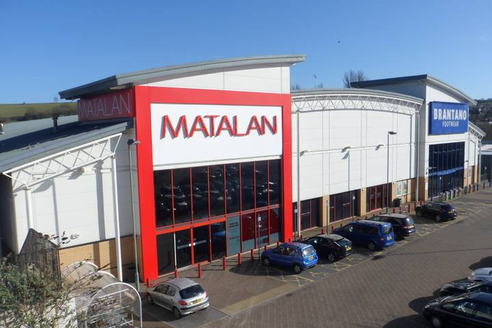 matalan-return_policy-how-to