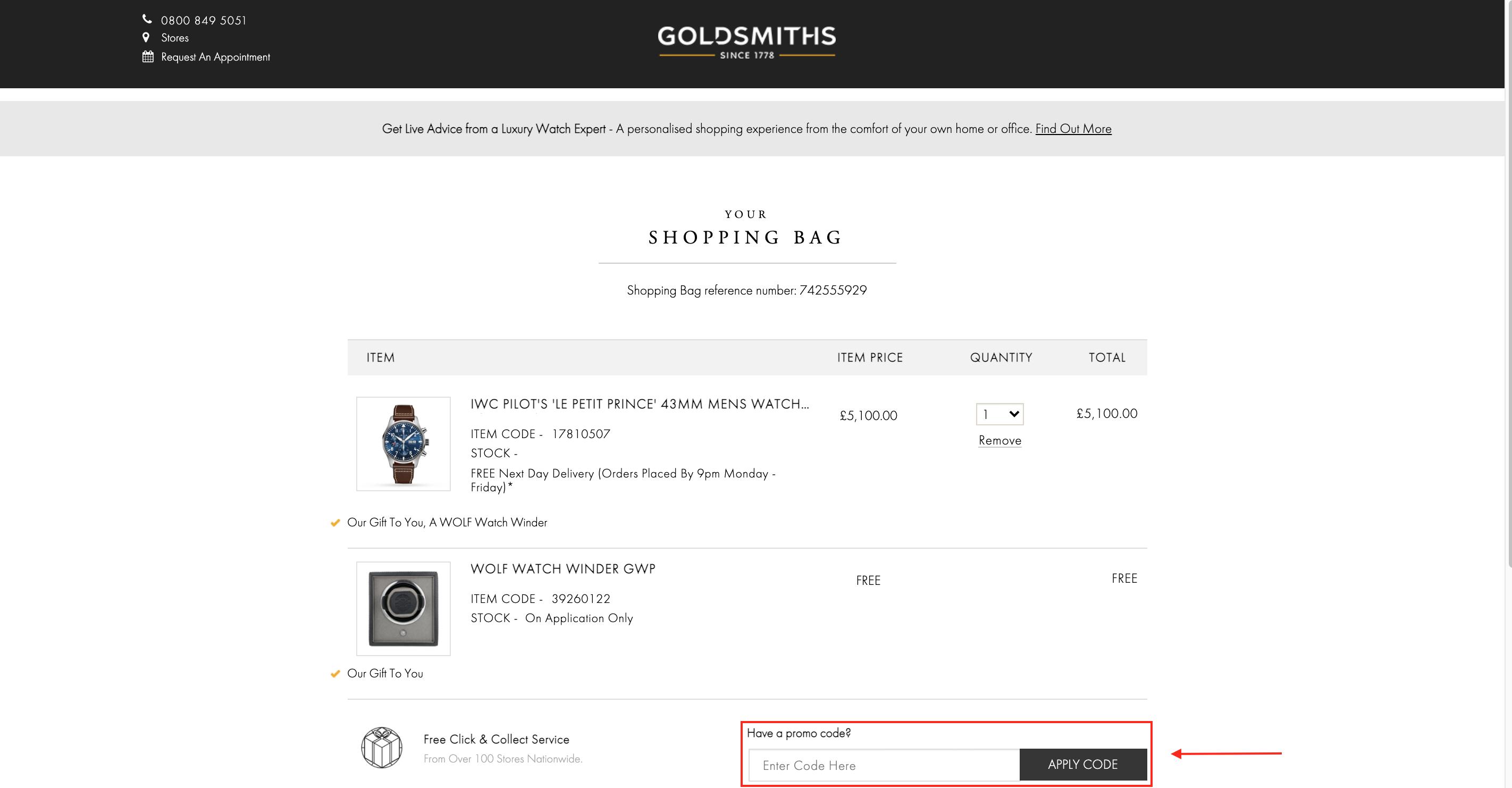 goldsmiths-voucher_redemption-how-to