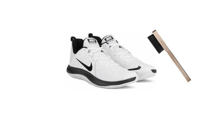 nike trainers-how_to-how-to