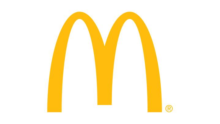 mcdonalds-return_policy-how-to