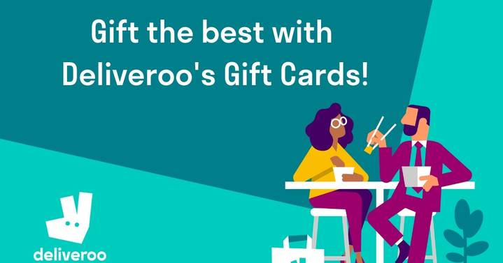 deliveroo voucher-gift_card_redemption-how-to