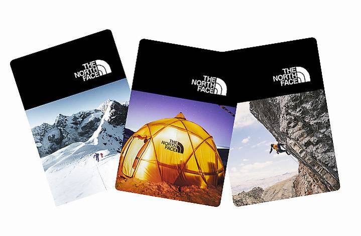 the north face-gift_card_purchase-how-to
