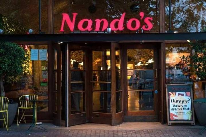 nando's restaurant-return_policy-how-to