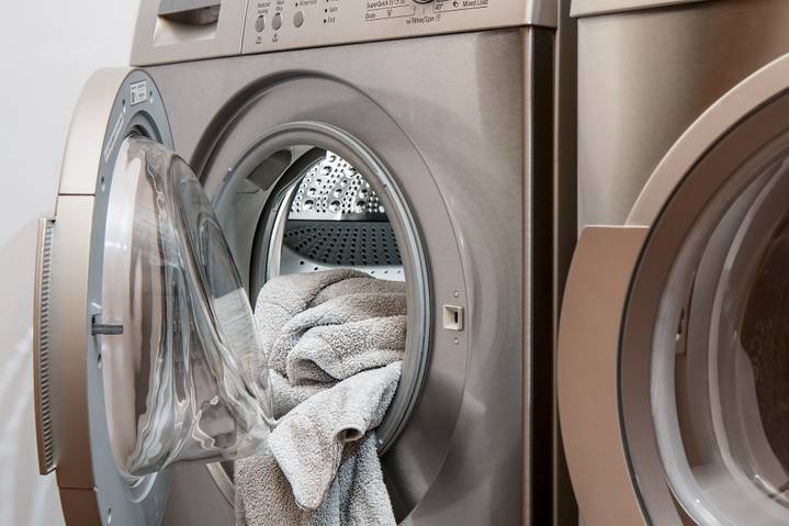 washing machine-how_to-how-to
