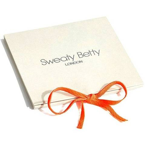 sweaty betty-gift_card_purchase-how-to