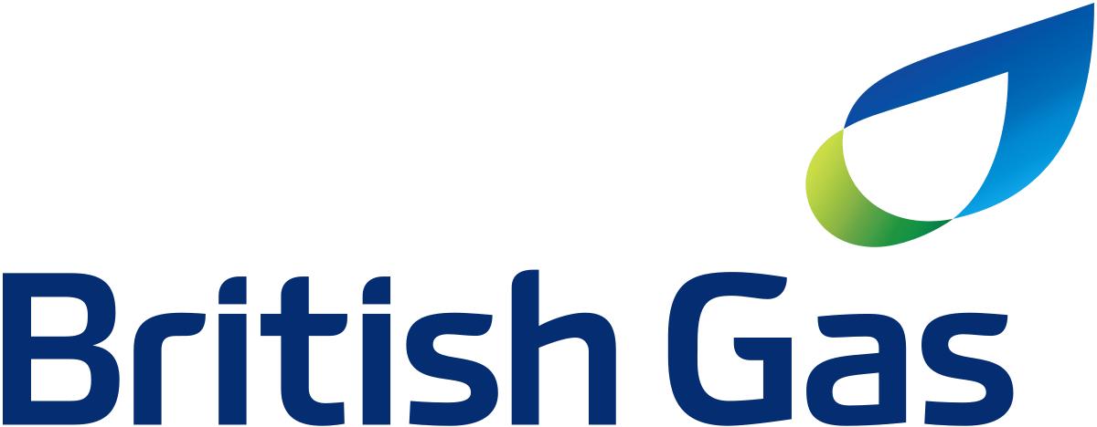 british gas-voucher_redemption-how-to