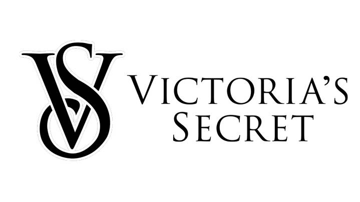 victoria's secret-return_policy-how-to