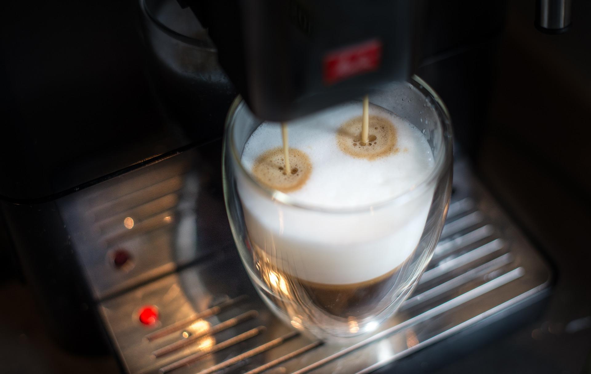 coffee machine-how_to-how-to