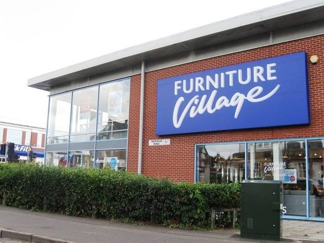 furniture village-return_policy-how-to