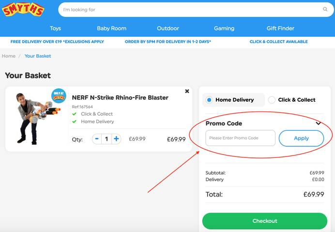 smyths toys-voucher_redemption-how-to
