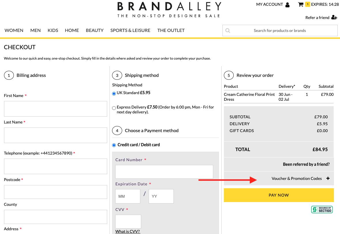 brandalley voucher-voucher_redemption-how-to