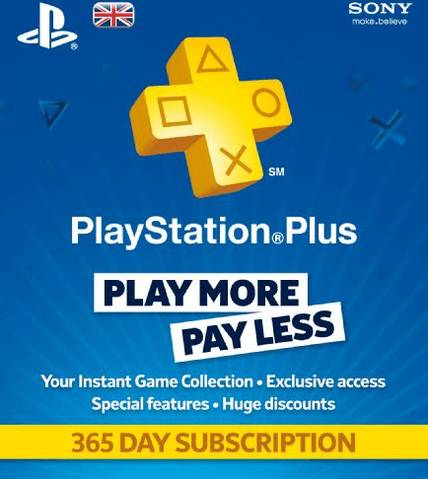 playstation plus-how_to-how-to