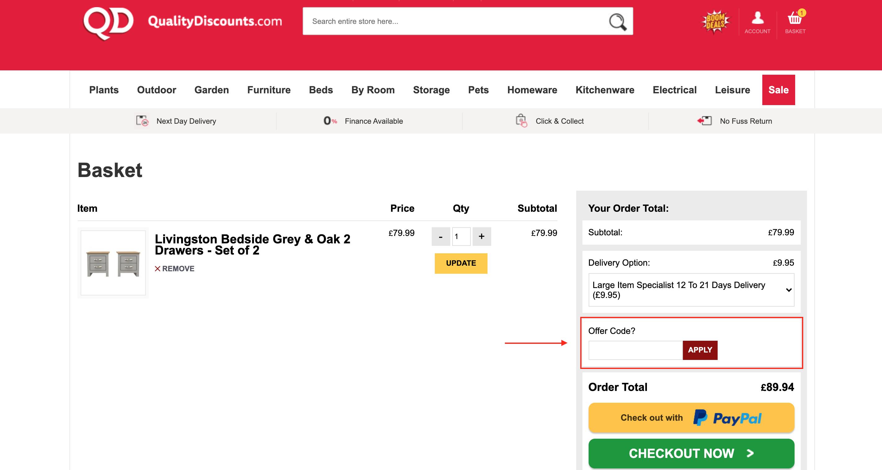 qd stores-voucher_redemption-how-to