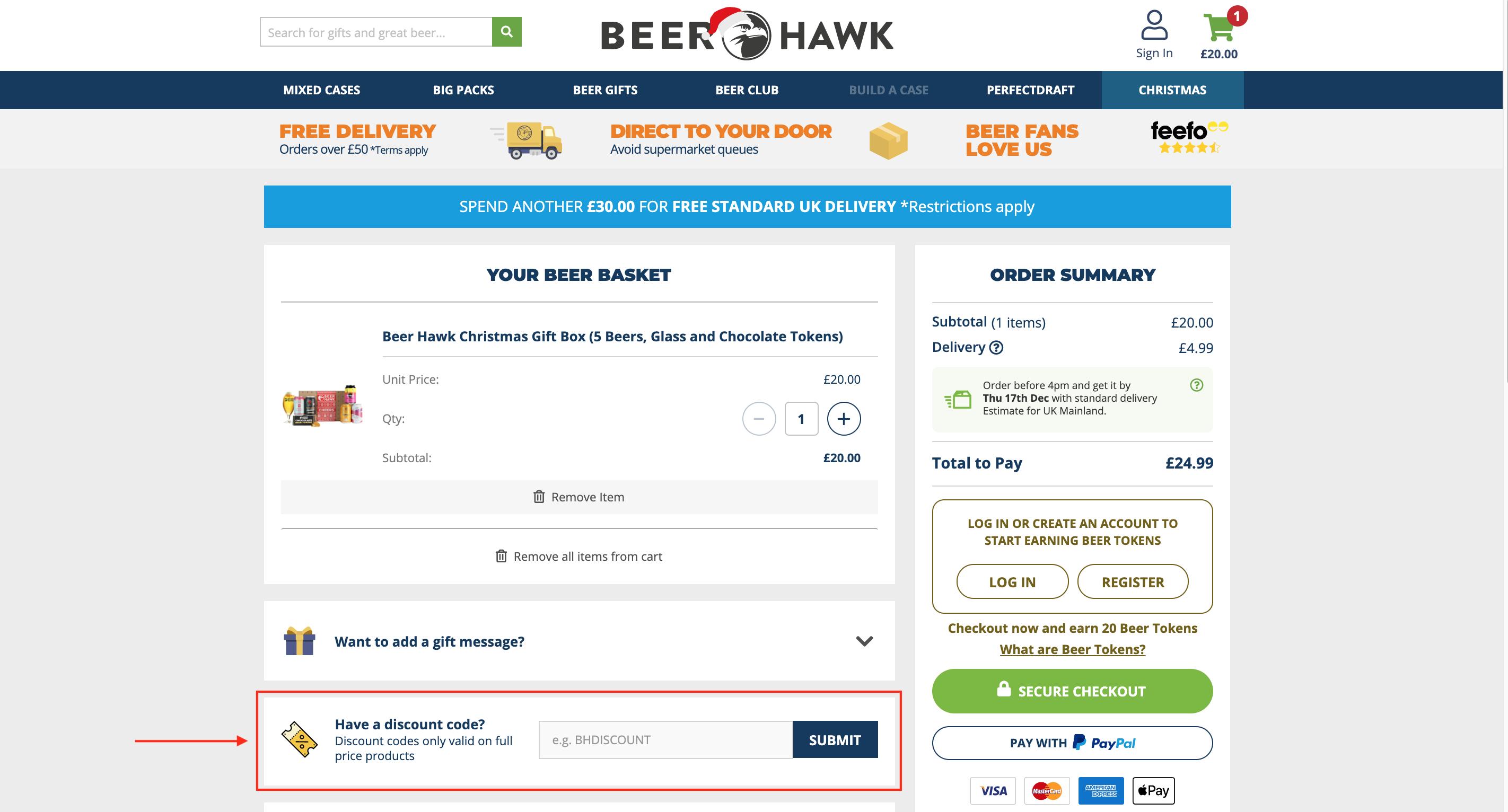 beer hawk-voucher_redemption-how-to