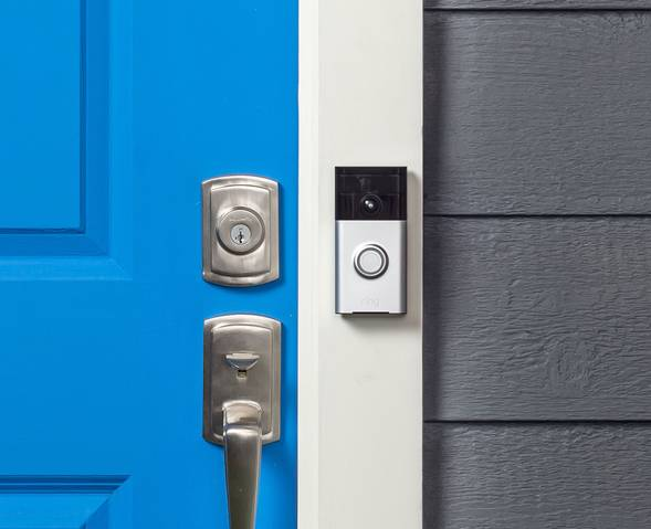 ring video doorbell 3-how_to-how-to
