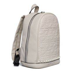 backpack-how_to-how-to