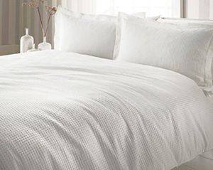 bed-how_to-how-to