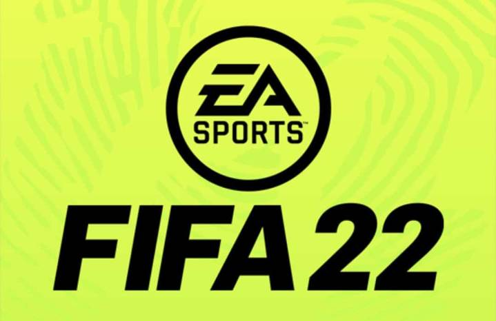 fifa 22-how_to-how-to