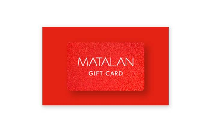 matalan-gift_card_purchase-how-to
