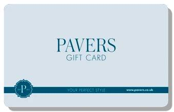 pavers-gift_card_purchase-how-to