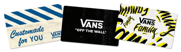 vans-gift_card_purchase-how-to