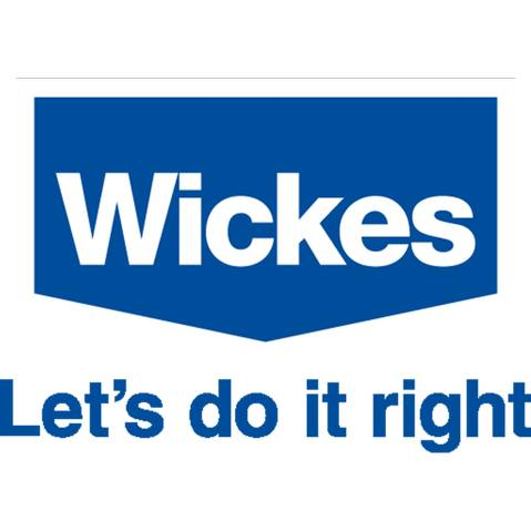 wickes-return_policy-how-to