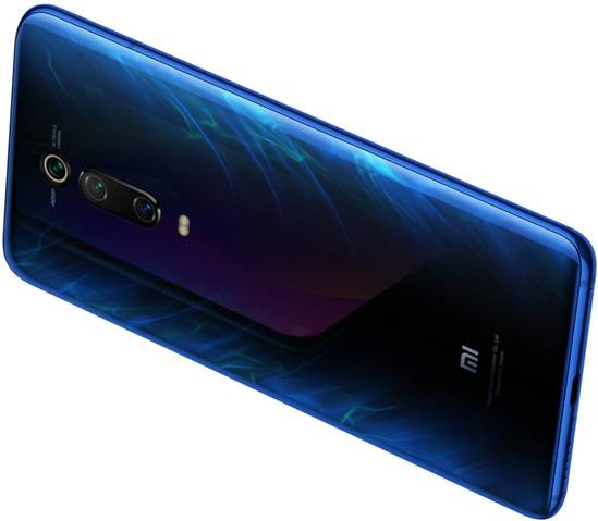 xiaomi mi 9t pro-how_to-how-to