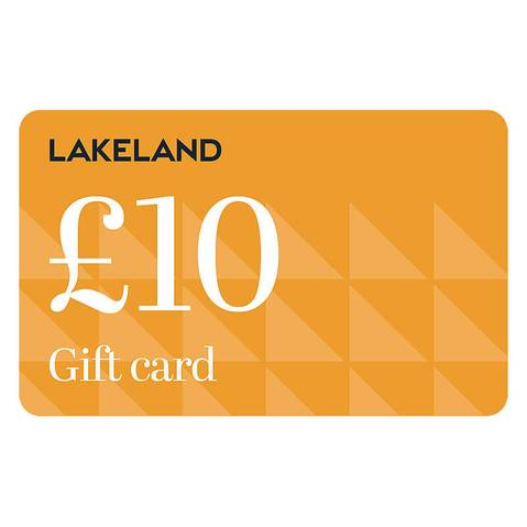 lakeland-gift_card_purchase-how-to