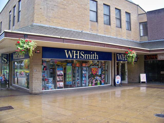 wh smith-return_policy-how-to