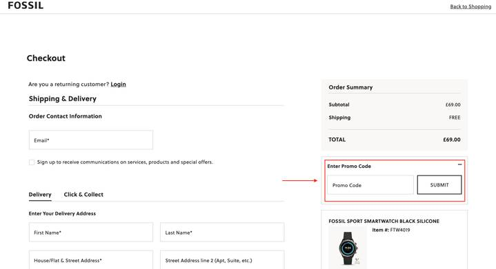 fossil-voucher_redemption-how-to