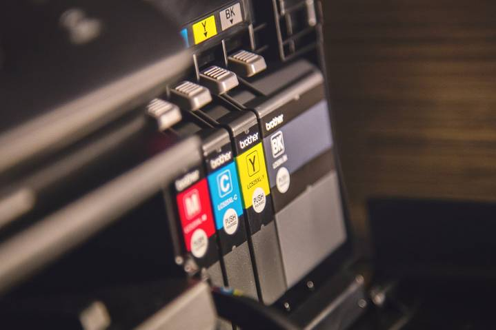 printer & printer supplies-how_to-how-to