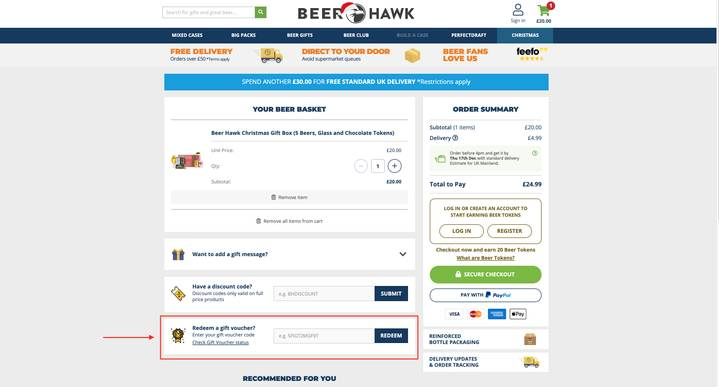 beer hawk-gift_card_redemption-how-to