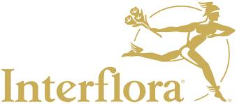 interflora-return_policy-how-to