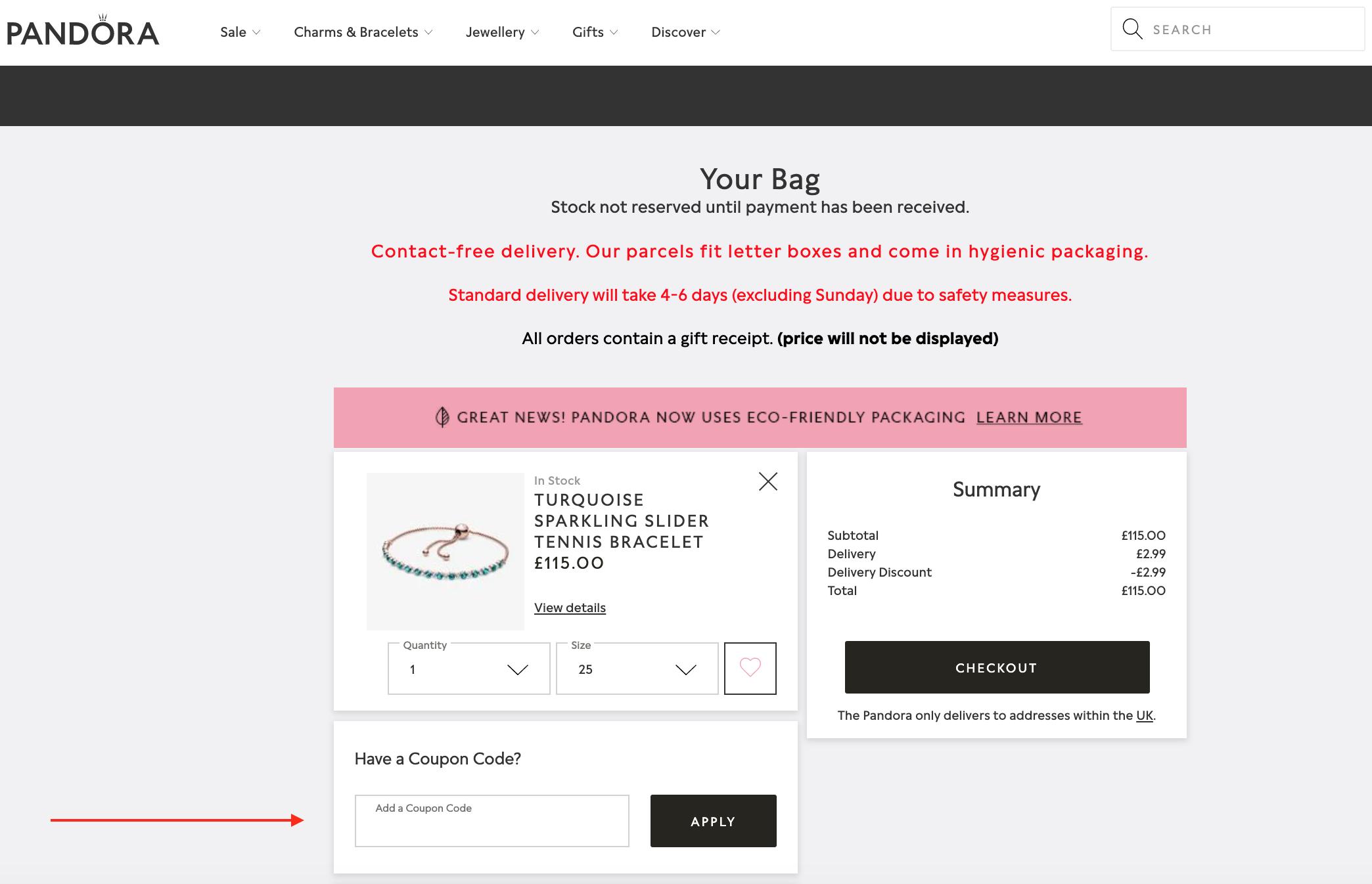 pandora shop voucher-voucher_redemption-how-to